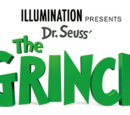The Grinch (film)
