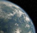 Planeta de los Kenton
