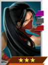 Elektra (Assassin) Enemy.png