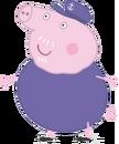 Character grandadpig-0.png