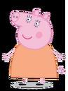 Mummy Pig.png