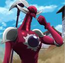 Galand (Anime).png