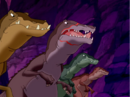 Baryonyx in canyon.png