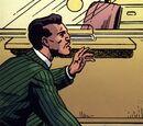 Joe Coyne (Ladrão de Moedas)