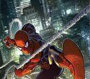 Homem-Aranha (Peter Parker) (Terra-616)