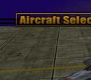 """MiG-21bis """"Fishbed N"""""""