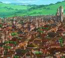 Reino de Camelot