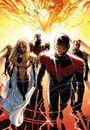 Avengers vs. X-Men Vol 1 6 Textless.jpg