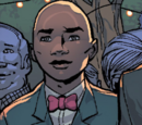 Uatu Jackson (Tierra-616)