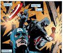 Steven Rogers (Earth-616) from Captain America Vol 4 12 0001.jpg