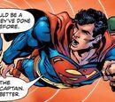 Tan-El (The Coming of the Supermen)
