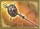 1st Rare Weapon - Aya (SWC).png