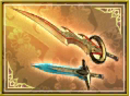 1st Rare Weapon - Female Protagonist (SWC).png