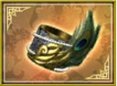 1st Rare Weapon - Gracia (SWC).png