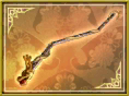 1st Rare Weapon - Hideyoshi Toyotomi (SWC).png