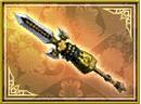 1st Rare Weapon - Ieyasu Tokugawa (SWC).png