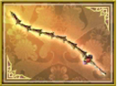 1st Rare Weapon - Kai (SWC).png