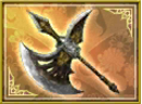 1st Rare Weapon - Katsuie Shibata (SWC).png
