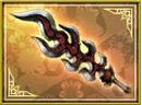 1st Rare Weapon - Kenshin Uesugi (SWC).png
