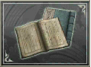 Anatomy Tome (SWC).png