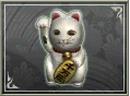Beckoning Cat (SWC).png