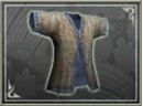 Chainmail Vest (SWC).png