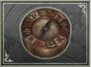 Compass (SWC).png