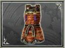 Dawn Armor (SWC).png