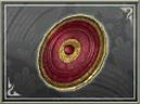Crimson Mirror (SWC2).png