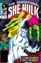Sensational She-Hulk Vol 1 7.jpg
