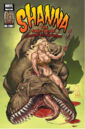 Shanna the She-Devil Survival of the Fittest Vol 1 1.jpg