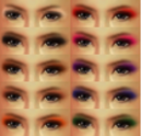 Cosmetic Colors (SWC3).png