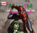 She-Hulk Vol 1 4