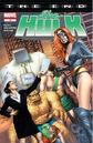 She-Hulk Vol 1 12.jpg