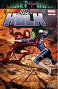 She-Hulk Vol 2 18.jpg
