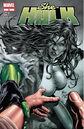 She-Hulk Vol 2 22.jpg