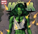 She-Hulk Vol 2 26