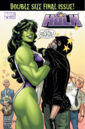 She-Hulk Vol 2 38.jpg