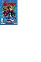 Avengers Earth's Mightiest Heroes Vol 2 1.jpg