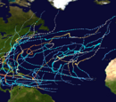 2022 Atlantic hurricane season (Prism55)