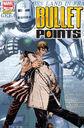 Bullet Points Vol 1 1.jpg