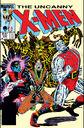 Uncanny X-Men Vol 1 192.jpg