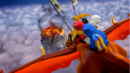 MoS2FlyingBack.png
