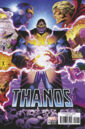 Thanos Vol 2 14 Second Printing Variant.jpg