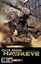 Old Man Hawkeye Vol 1 1 Second Printing Variant.jpg