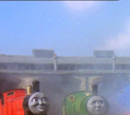 A Better View for Gordon