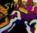 Shadow (Gemma Clare Milne student film)