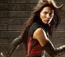 Elektra (MCU)