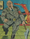 Der Executioner (Earth-616) from Young Allies Vol 1 9 0001.png