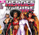 Heroes for Hire Vol 2 4/Images